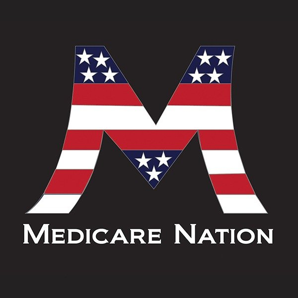 FYB COI   Podcast On Medicare