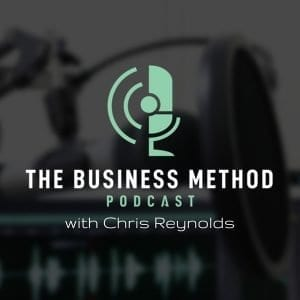 FYB COI 24 | Business Method Podcast