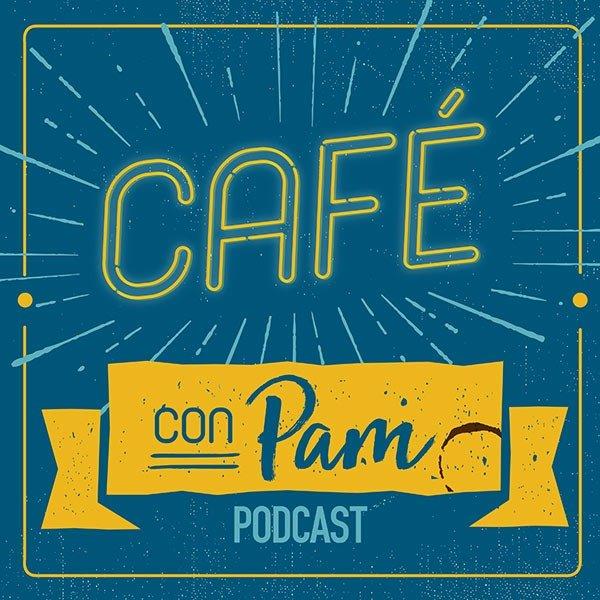 FYB COI 22 | LatinX Podcasting
