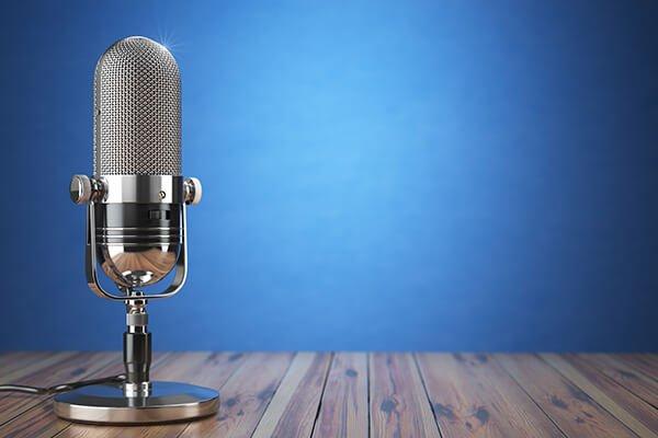 FYB COI 29   Ellevate Network Podcast