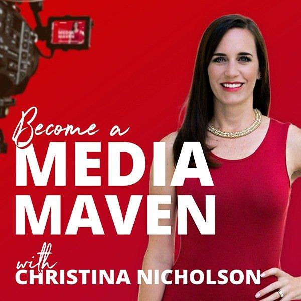 FYB 100 | Podcast Media Maven