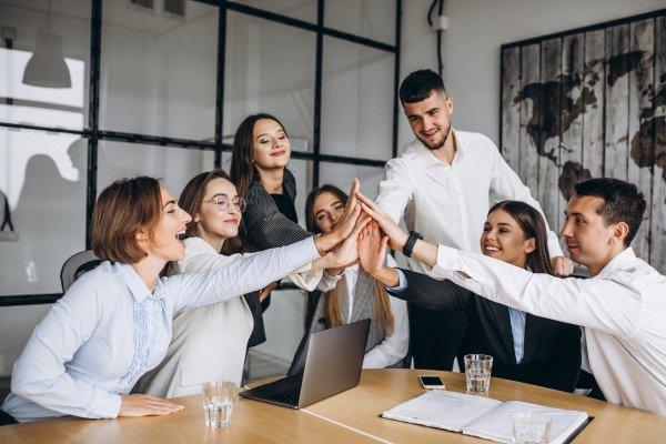 FYB 101 | Transformation Leadership