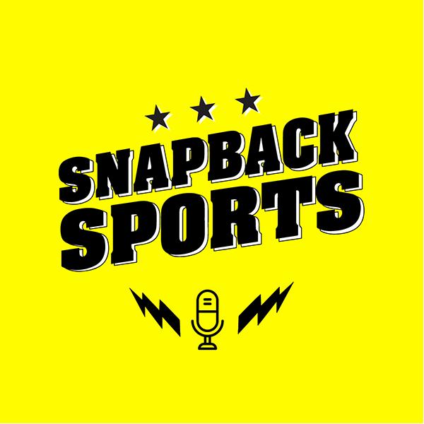 TBF 37 | SnapBack Sports