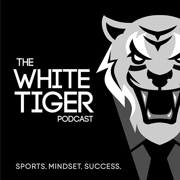 TBF 39 | White Tiger Podcast