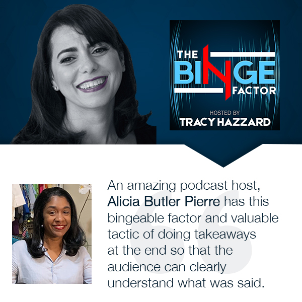 podcasting, business infrastructure, increasing engagement, podcast production, social media marketing, booking great guests