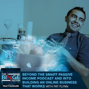 TBF 51 | Smart Passive Income Podcast