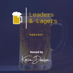 TBF 60 | Leaders And Lagers