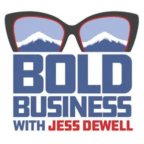 TBF 62 | Podcast Success Metrics
