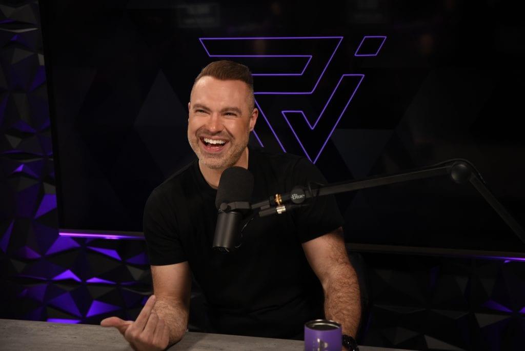 TBF 79 | Podcast Success