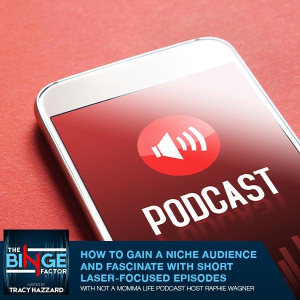 TBF 82 | Short Episodes