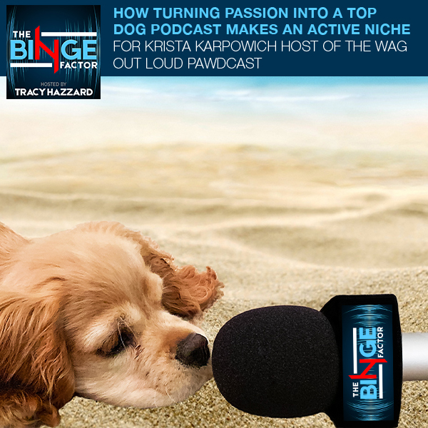 TBF 87 | Top Dog Podcast