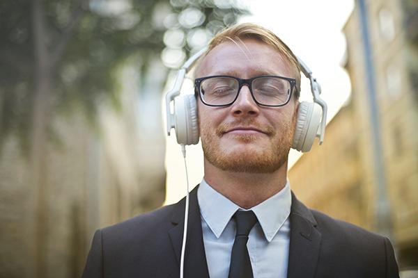 TBF 91   Podcast Success