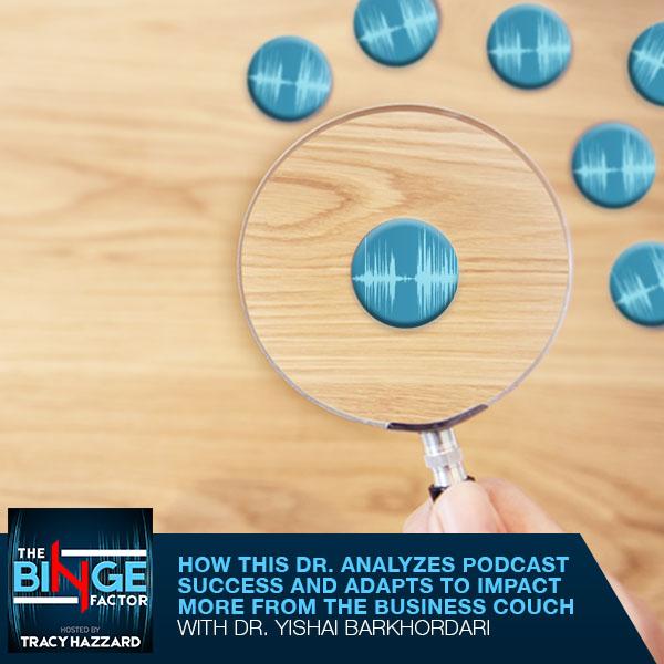 TBF 91 | Podcast Success