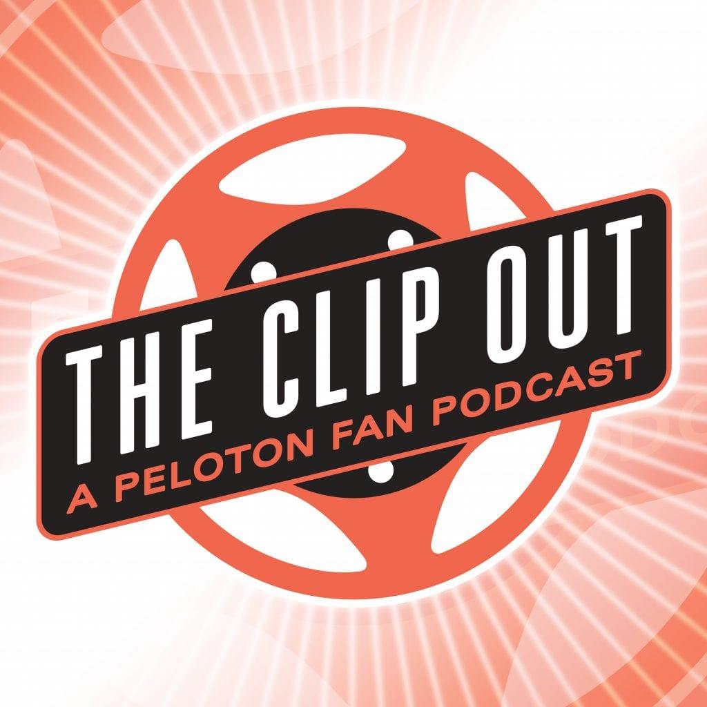 TBF 94 Crystal O'Keefe   Peloton Podcast