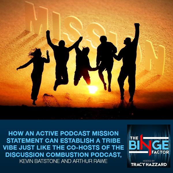 TBF 104 | Fun Podcast
