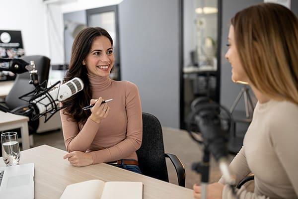 TBF 106   Podcast Business Growth